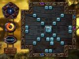 Runes of Avalon Windows Your first level with giant runes