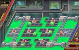 Acid Factory Browser Sector 14 - Attack of the mutant blobs!