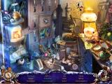 Mystery Trackers: Four Aces Windows Your first hidden object puzzle.