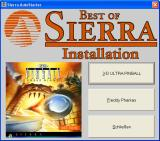 Best of Sierra Nr. 3 Windows Autorun - game 1