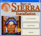 Best of Sierra Nr. 3 Windows Autorun - game 2