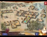 Chronicles of the Witches and Warlocks Windows You found the game map