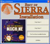 Best of Sierra Nr. 2 Windows Autorun - game 3