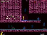 Jazz Jackrabbit 2: The Secret Files Windows Lori in cave