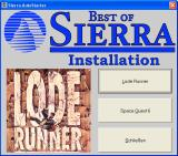 Best of Sierra Nr. 4 Windows Autorun - game 1