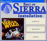 Best of Sierra Nr. 4 Windows Autorun - game 2