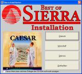 Best of Sierra Nr. 5 Windows Autorun - game 1