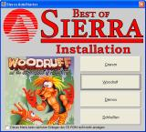 Best of Sierra Nr. 5 Windows Autorun - game 2