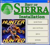Best of Sierra Nr. 6 Windows Autorun - game 1