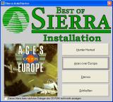 Best of Sierra Nr. 6 Windows Autorun - game 2