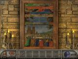 Hidden Mysteries: Notre Dame - Secrets of Paris Windows Mini puzzle painting