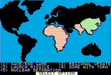 Epidemic! Apple II What would you like to do today?