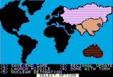 Epidemic! Apple II ...but Asia ain't looking too good.