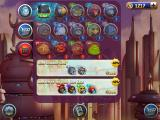 Angry Birds: Star Wars II iPad Rewards overview