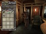 Syberia II Windows New outfit