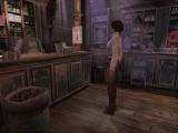 Syberia II Windows Colonel Emeliov