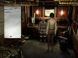 Syberia II Windows Hans
