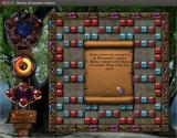Runes of Avalon 2 Linux Introducing locked runes