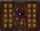 Runes of Avalon 2 Linux The Rune Matching game