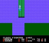 The Magic of Scheherazade NES 50 years ago...