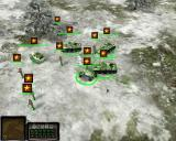 Chain Of Command: Eastern Front Windows Start position