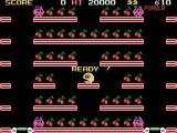 Fruit Panic MSX Ready!