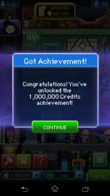 Star Wars: Tiny Death Star Android This game has achievements! Surprise!