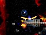 Starscape Windows The enemy mining ships are primary targets