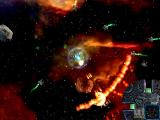 Starscape Windows Graphically pleasing space battles