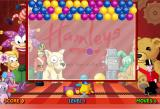 Magic Toy Factory Browser Start of the game