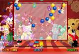Magic Toy Factory Browser A lot of balls disappear