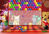 Magic Toy Factory Browser Start level 6