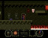 Stormlord Amiga This is one dangerous castle