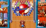 Puzzle De Bowling Arcade Start of puzzle mode