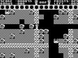 Stone Raider II Dragon 32/64 A monster is on the loose