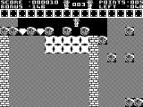 Stone Raider II Dragon 32/64 The slime is ever multiplying…