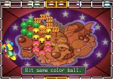 Bang Bang Ball Arcade How to play