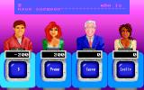 Super Jeopardy! DOS A Guess
