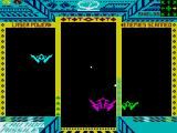 Star Trader ZX Spectrum Space Pirates