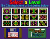 China Tiles Amiga Select a level, or start the level editor