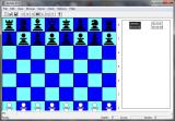 Arasan Chess Windows Arasan Chess version 17.2