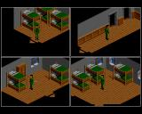 Escape from Colditz Amiga Anytime you may check them all what is their current situation.
