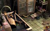 Mystery Case Files: Escape from Ravenhearst Windows Changing objects morgue