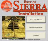 Best of Sierra Nr. 11 Windows Autorun - game 1