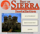 Best of Sierra Nr. 11 Windows Autorun - game 2