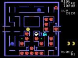 Super Pac-Man Sord M5 Time for a coffee break
