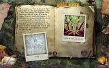 Mystery Case Files: Escape from Ravenhearst (Collector's Edition) Windows Collector's edition bonus after finishing the game morphing objects are in the journal.  Once you find them (0-15 & 0-16) it unlocks two additional hidden object scenes.