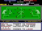 The Match ZX Spectrum Match highlights