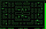 LadyBug Commodore PET/CBM Level 3