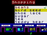 Fun School 2: For 6-8 Year Olds ZX Spectrum Shopping